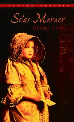 Silas Marner By Eliot, George