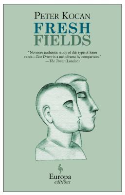 Fresh Fields By Kocan, Peter